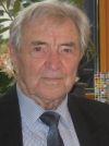 Dr. Friedrich Straganz